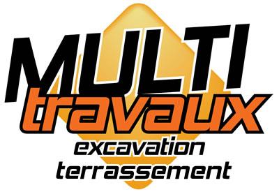 Multi-Travaux Excavation